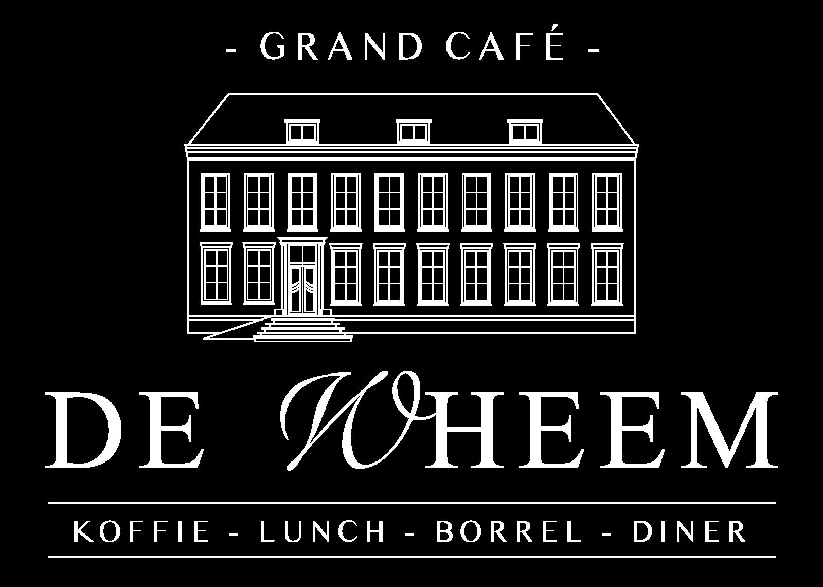Logo-Grandcafe-De-Wheem