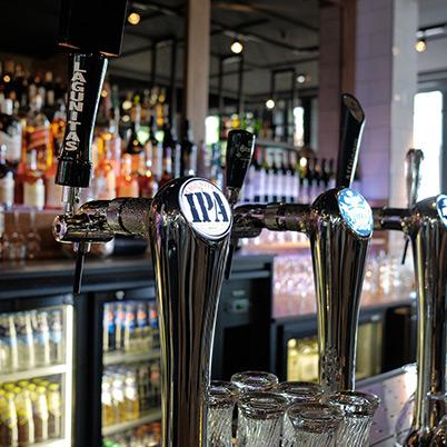bier-drinken-in-meppel